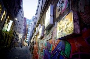 source: http://studenttravel.about.com/od/melbournephotos/ig/Melbourne-Street-Photos/Melbourne-Street-Art-Graffiti-.htm