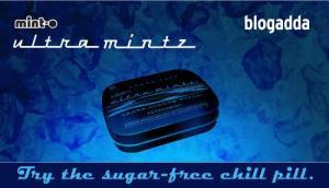 Ultramintz